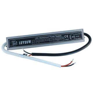 20w-led-trafo-ip67_17