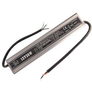 30w-led-trafo-ip67