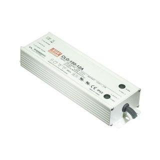 CLG-150-12