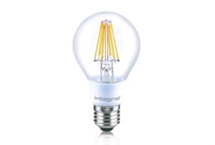 Integral-E27-DIMBARE-LED-Gloeilamp-7W
