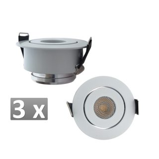 Led-lamp-ED-T-096-Combi-nieuwe-variant-set