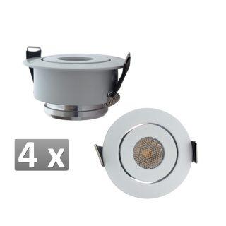 Led-lamp-ED-T-096-Combi-nieuwe-variant-set4