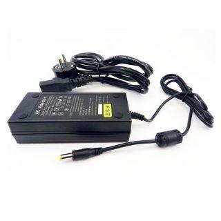 adapter-stekkersnoer
