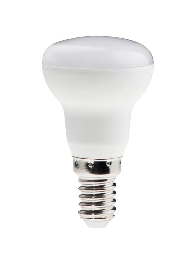 e14-led-3-watt-r39-ww