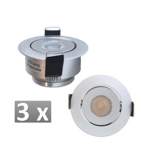 inbouw-T232152-combi-mini-set-3