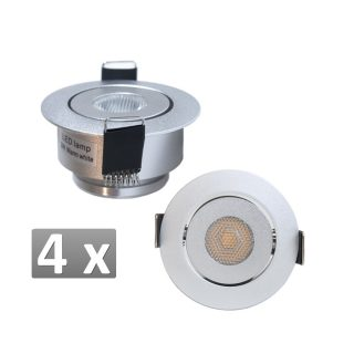 inbouw-T232152-combi-mini-set-4