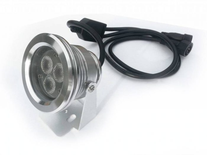 ledika-led-outdoor-buiten-spot-9w-rgb