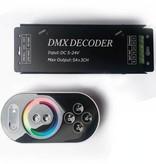 ledika-led-outdoor-dmx-controller-3