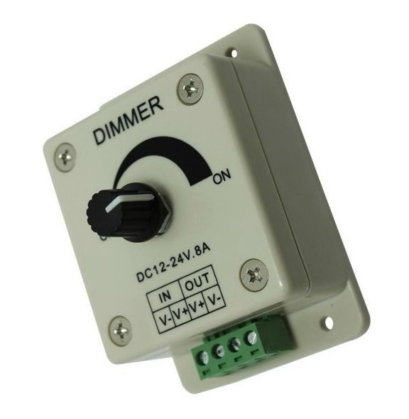 opbouw-draai-led-dimmer-12v-24v